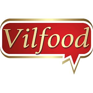 Vilfood