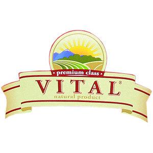 Витал