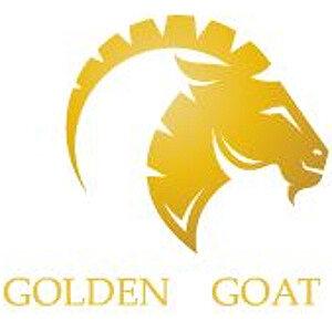 Сыр Голден Гоат