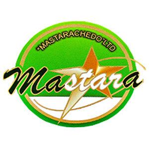 Сыр Мастара